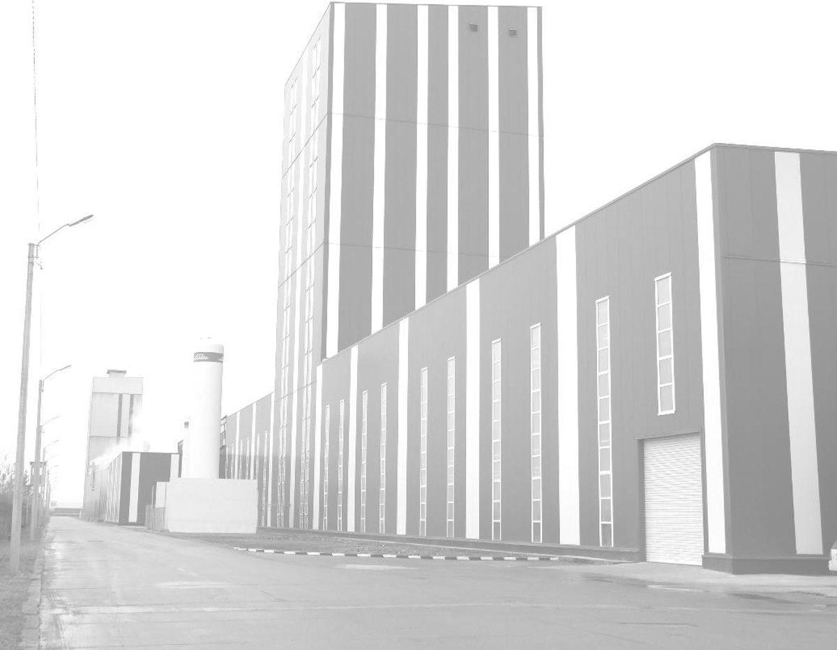 Proiectare construcții și arhitectură
